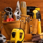 Top 10 Tools to Make you a Master of DIY