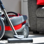 5 Types of Vacuum Cleaner Filters and How to Maintain Them
