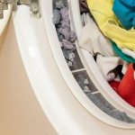 Everything You Need to Know About Tumble Dryer Filters