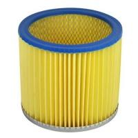 Vacuum Cleaner Cartridge Filter