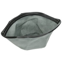 Vacuum Cleaner Cloth Filter