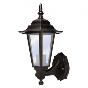 Six-Sided Lantern Light
