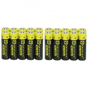 eSpares Batteries